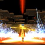 Скриншот Remnant Knights – Изображение 48