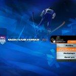Скриншот Ski Jumping 2005: Third Edition – Изображение 26