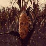 Скриншот Maize – Изображение 6