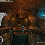 Скриншот Ultima X: Odyssey – Изображение 96