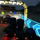 Скриншот BattleTrucks – Изображение 5