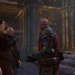 Скриншот Game of Thrones – Изображение 20