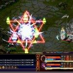 Скриншот Myth War Online 2 – Изображение 112