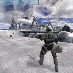 Скриншот Terra: Formations – Изображение 40