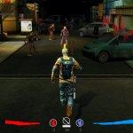 Скриншот Z-Run – Изображение 2