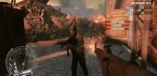 Enemy Front. Видео #7