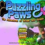 Скриншот Puzzling Paws – Изображение 4