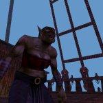 Скриншот EverQuest: The Legacy of Ykesha – Изображение 3