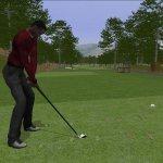 Скриншот Customplay Golf – Изображение 5