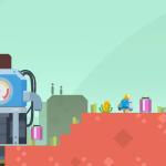 Скриншот PixelJunk, Inc. – Изображение 9