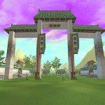 Скриншот Storm Riders Online – Изображение 48