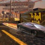 Скриншот Need for Speed: Nitro – Изображение 3