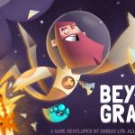 Скриншот Beyond Gravity – Изображение 9