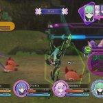 Скриншот Hyperdimension Neptunia Victory – Изображение 16