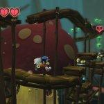 Скриншот Klonoa – Изображение 2