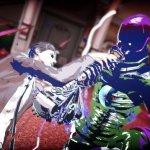 Скриншот Killer Is Dead – Изображение 212