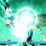 Скриншот Dissidia 012[duodecim] Final Fantasy – Изображение 136