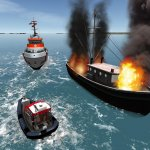 Скриншот Ship Simulator: Maritime Search and Rescue – Изображение 1