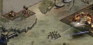 SunAge: Battle for Elysium. Видео #1