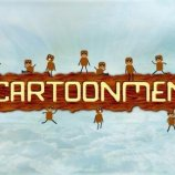 Скриншот CartoonMen