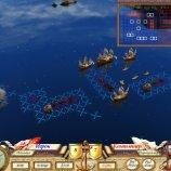 Скриншот Великая морская баталия – Изображение 2