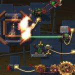 Скриншот Crazy Machines: Golden Gears – Изображение 11