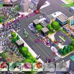 Скриншот World Zombination – Изображение 4