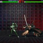 Скриншот Rise 2: Resurrection – Изображение 8