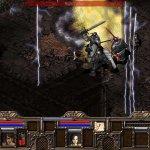 Скриншот Fate, The (2003) – Изображение 12