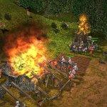 Скриншот Highland Warriors – Изображение 14