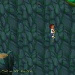 Скриншот Go, Diego Go! Great Dinosaur Rescue – Изображение 6