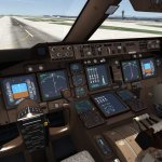 Скриншот Aerofly FS 2 – Изображение 7