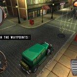 Скриншот Mafia Driver Omerta