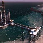 Скриншот Tropico 5 – Изображение 60