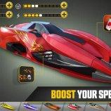 Скриншот Driver Speedboat Paradise