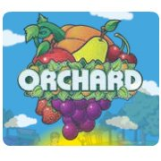 Обложка Orchard