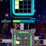 Скриншот SpaceBall Revolution – Изображение 9