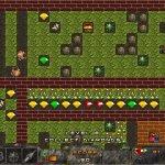 Скриншот Bomberman vs Digger – Изображение 3