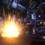 Скриншот Halo: Combat Evolved Anniversary – Изображение 7