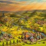 Скриншот The Settlers Online – Изображение 2