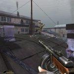 Скриншот The Stalin Subway: Red Veil – Изображение 7