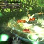Скриншот Shin Megami Tensei: Devil Summoner 2 - Raidou Kuzunoha vs. King Abaddon – Изображение 26