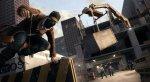 Ubisoft напомнила о Watch Dogs тремя новыми скриншотами  - Изображение 2