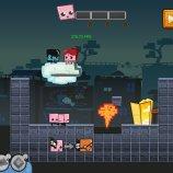 Скриншот Monomino