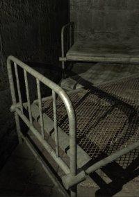 Coma:Mortuary – фото обложки игры