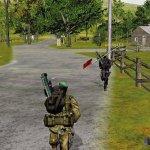 Скриншот Soldner: Secret Wars – Изображение 134