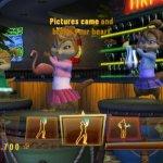 Скриншот Alvin and the Chipmunks: Chipwrecked  – Изображение 1