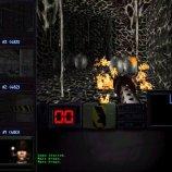 Скриншот Aliens Online – Изображение 6
