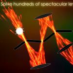Скриншот Optika – Изображение 1