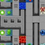 Скриншот Ben 10 Game Generator 3 – Изображение 2